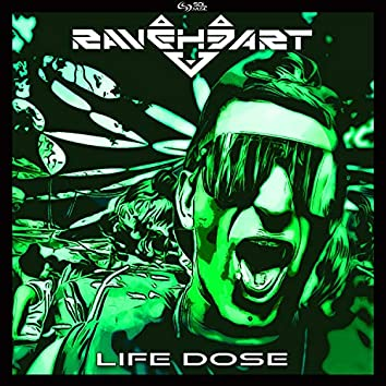Life Dose