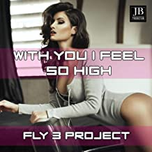 Best so high mp3 song Reviews