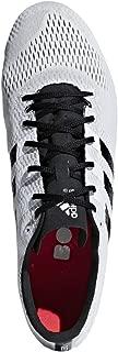 Adizero Avanti Spike Shoe - Unisex Track & Field