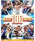 Boxing Matches Dvds