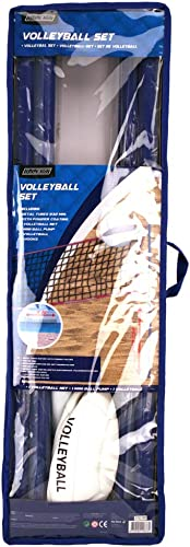 conveniente Otto Simon Completo voley voley voley Playa transportables Set - volea Juego de Pelota - Beach Sports  envío gratis