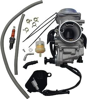 Best 2006 honda rancher carburetor Reviews