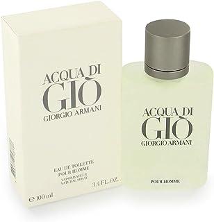 Armani - Acqua di gio homme edt vapo 100 ml