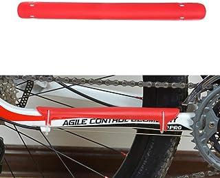 Adesivo protezione trasparente telaio bici MTB alta resistenza ZEFAL 12 pezzi