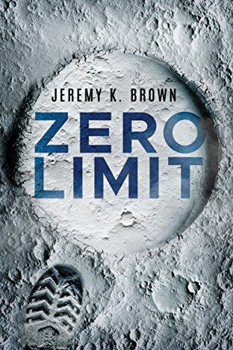 Zero Limit (English Edition)