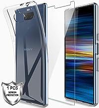 Suchergebnis Auf Für Sony Xperia 10 Plus