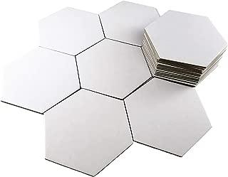 catan blank tokens