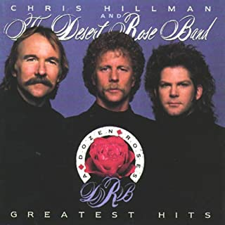 Best desert rose band songs Reviews