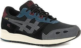 Men's Gel-Lyte G-TX Sneakers