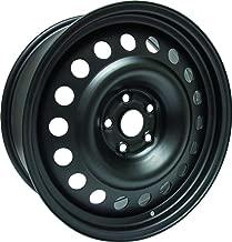 Best 5x115 18 steel wheels Reviews