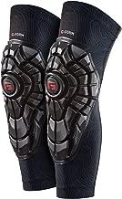 g-form elite knee pads