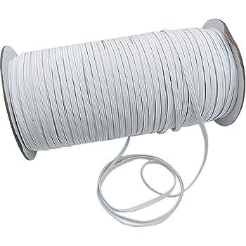 Amazon Com Kozoren 3mm 200 Yards Heavy Stretch String Braided