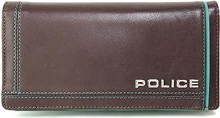 [ポリス] 長財布 Colors カラーズ 0252/PA-58401