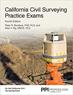 Best surveying test questions Reviews