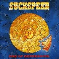 End of Depression