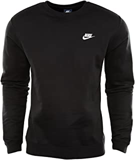Best nike classic sweater Reviews