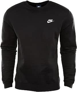 nike sportswear men's long sleeve t shirt