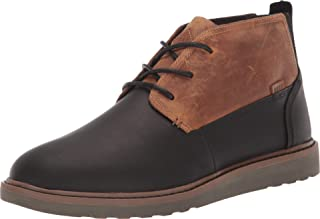 Reef Men's Voyage Boot Le Chukka
