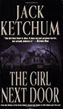 The Girl Next Door by Jack Ketchum (31-May-2005) Mass Market Paperback