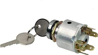 URO Parts 34680 Ignition Switch