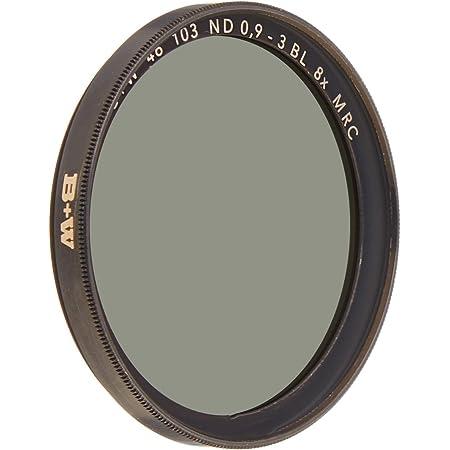 B W Grau Nd 1 8 64x 46 Mm Kamera