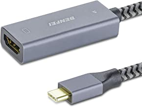 Best samsung galaxy hdtv adapter Reviews
