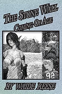The Stone Wall Coming of Age