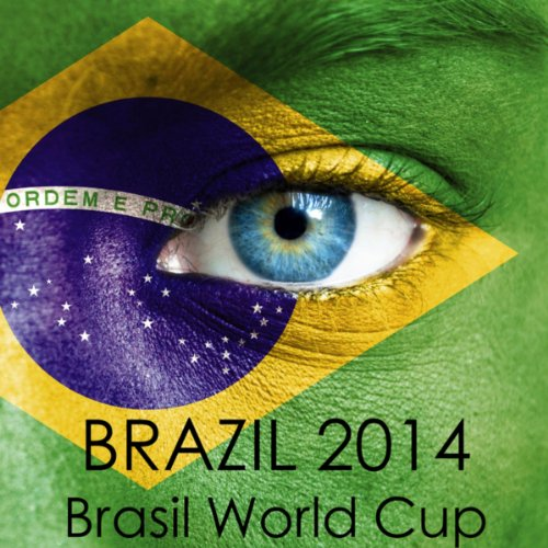 world cup 2014 trophy - 6