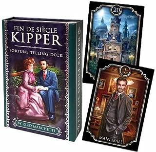 Best kipper card deck Reviews