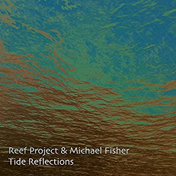 Tide Reflections
