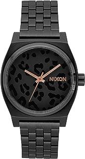 Time Teller Nylon