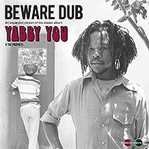 yabby you beware dub