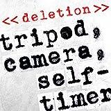tripod, camera, self-timer [Explicit]