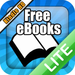 Free eBooks (Kindle HD)