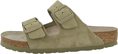 Birkenstock Arizona sandales