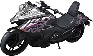 Bandai Tamashii Nations S.H.Figuarts Ride Chaser