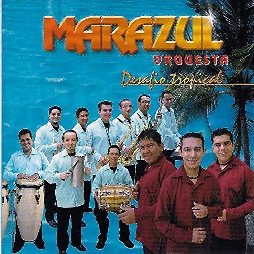 Marazul Orquesta