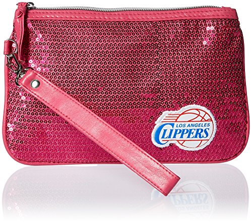 Concept One Accessories NBA STAT Kupplung, neon pink, 8.5