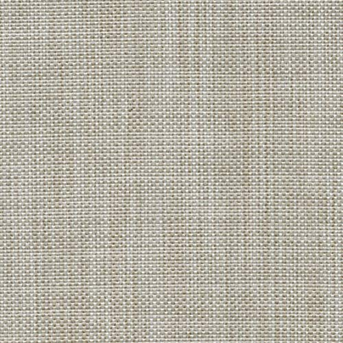 Acoustimac Executive Acoustic Fabric by the Yard (36') 58'...