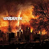 The Oncoming Storm von Unearth