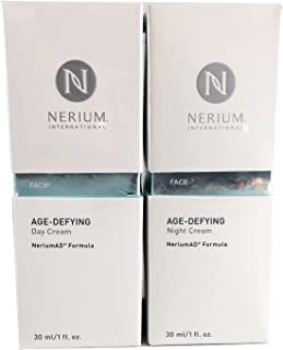Best nerium face products Reviews