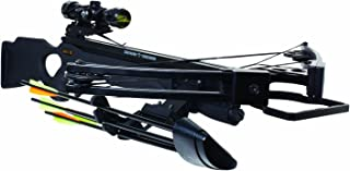 Best refurbished compound bow Reviews
