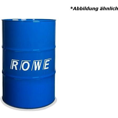 Rowe 5 Liter Hightec Atf 8000 Getriebeöl Automatikgetriebeöl Auto