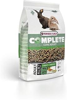 comprar comparacion Versele-laga A-17312 Cuni Adult Conejo - 1.75 kg
