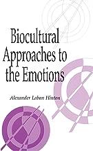 biocultural approaches إلى عن عواطفك (المنشورات Society لجهاز psychological anthropology)