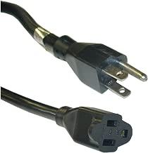 Best 2 metre extension cord Reviews