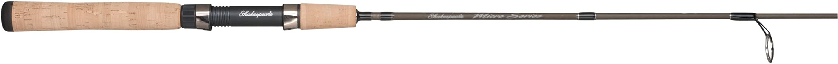 Shakespeare Micro Spinning Rod