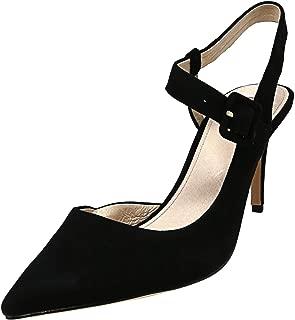 Best louise et cie black pumps Reviews