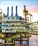 Offshore Electrical Engineering Manual...
