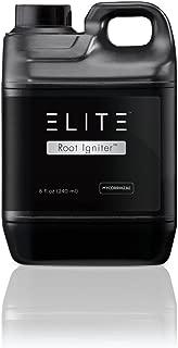 Elite Root Igniter Mycorrhizae 8 fl oz